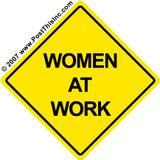 Rebel Arts Womens Radio - 7-05-12