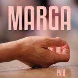 Marga_Path