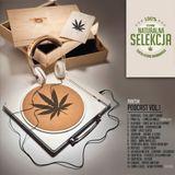Naturalna Selekcja Mix vol.1 (2013) by Panton