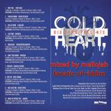 Cold Heart Riddim (bigayard music 2015) Mixed By MELLOJAH FANATIC OF RIDDIM