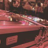 Druid Live Mix #1: DJ J-Wall