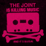 The Joint - 10 August 2019
