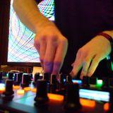 Project Poltergeist - Live @ 34C3 [Techno, Psytrance, Industrial, Breakbeat, Doomcore]