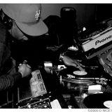 DJ Sammy B (Jungle Brothers) - Throwback Session