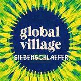 Siebenschlaefer @ Global Village - 31.07.2004 - Part I