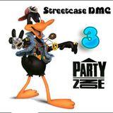 SDMC - Partyzone 3 2018