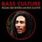 Bass Culture - February 9, 2015