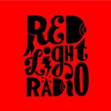 Wicked Jazz Sounds 20141021 @ Red Light Radio - 'Soulsearching special with Michael Rütten'