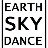EARTH SKY DANCE 27/02/16