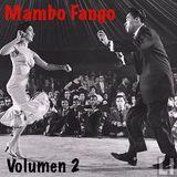 Mambo Fango Vol. 2