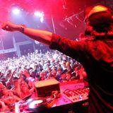 DJ HARDBALL - THRILLSEEKER'S NIGHTMARE