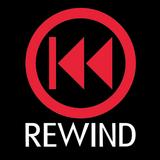 Time Tunnel Mix 22 - Chart Mix Rewind 1 - November 2018