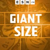 Giant Size 29: Doctor Strange Explains It All