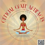 Official Crate Artifacts Vol 2