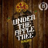 Under The Apple Tree Radio | #UTATFest Special! | #8