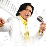 Bollywood Playback Singer Shaan - My Favourite Songs