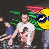 Nonstop Vinahouse 2019 - BOM BOM BOM -  DJ TiLô On The Mix