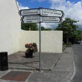Road To Leitrim Mix