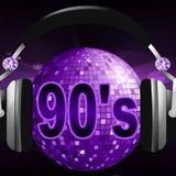 Old School Club Groove III (NLB216)