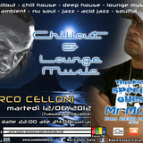 Bar Canale Italia - Chillout & Lounge Music - 12/06/2012.2