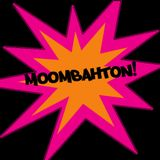 Moombahton MiniMix Set (Quickie Mix)