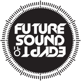 Aly & Fila - Future Sound Of Egypt 001