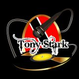Tony Stark - Dancehall Mix