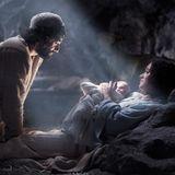 Unto YOU is Born!
