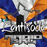 Lentisode #4