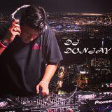 Mega Mix Cumbia DJ DonJay Live