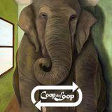 Coop Da Loop - Relevant In The Room