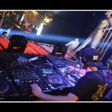 DNB Delivery by DJ Mix r LIVE on DNBRADIO.COM 12.09.2017