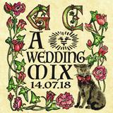 A Wedding Mix
