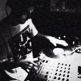 Dj Shipa Shells Rattle Radio 009 (hip-hop)
