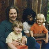 Lucas Rouner - Roots reggae expression 4.02