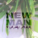 OreCast 200: 4/3 w/ Muk - NEWMAN Special