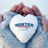 S T A F I E - Winter Feelings Vol. 5