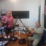 SHOW MULHOUSE - La musique irlandaise raconté par les Chum's