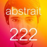 abstrait 222