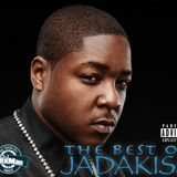 JADAKISS MIX