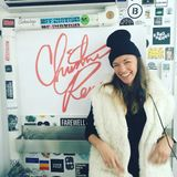 Christine Renee @ The Lot Radio 10:28:2016