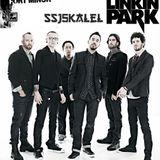 Ssj5KaLeL - Fort Linkin Park in a Minor