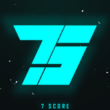 7Score Sessions #3 (Dirty House)