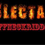 Selecta T - Ruffneck Riddimz
