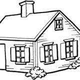 Hiaggio - House Sessions 1