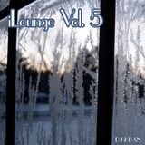 Dj iKhan - iLounge Vol. 5