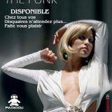DeeJay KAD Algeria - Respect the funk