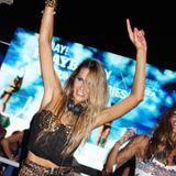 Tanja La Croix - Happy Weekend Mix
