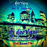 Hot Dance Flo - dj dooVay