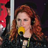 Katy B / Bestival Radio 2011